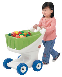 Dramatic Play Kitchen Accessories, Item Number 1352799