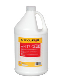 White Glue, Item Number 1565730