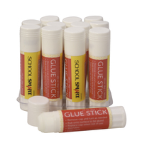 Glue Sticks, Item Number 1353959