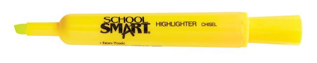 Highlighters, Item Number 1354259
