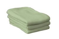 Cribs Mattresses, Bedding Supplies, Item Number 1354658