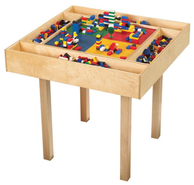 Block Tables Supplies, Item Number 1357847