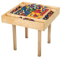 Block Tables, Item Number 1357848