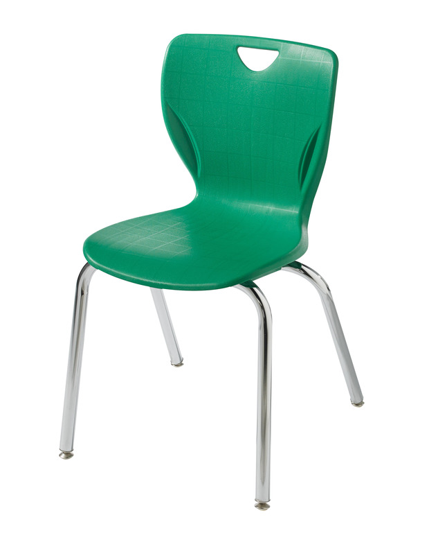 Classroom Chairs, Item Number 1395296