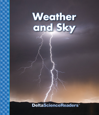 DSM Earth Science Curriculum, Grades K-1, Item Number 1357436