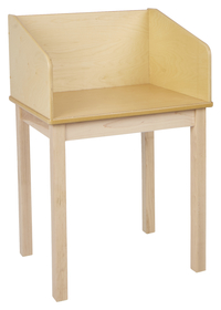 Wood Tables, Wood Table Sets Supplies, Item Number 1357845