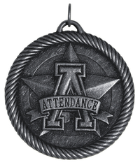 Sports Medals and Academic Medals, Item Number 1358418
