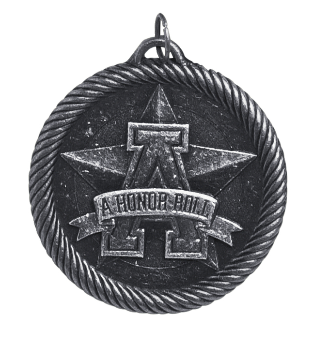 Sports Medals and Academic Medals, Item Number 1358624