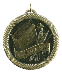 Sports Medals and Academic Medals, Item Number 1358664