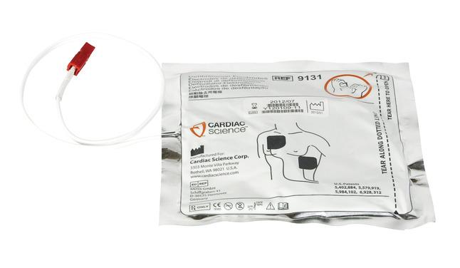 Diagnostic Equipment, Item Number 1358940