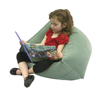 Abilitations Inflatable Dream Chair Item Number 1359107