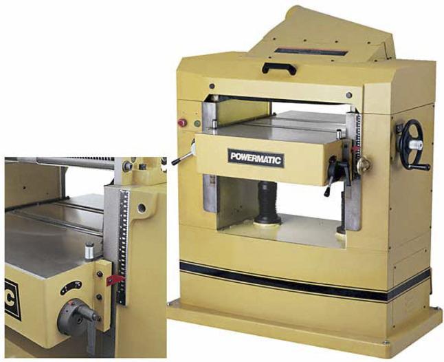 Woodworking Machines Supplies, Item Number 1306274