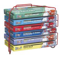 Math Games, Math Activities, Math Activities for Kids Supplies, Item Number 1360087