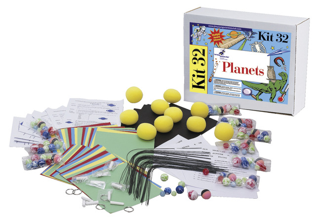 Science Kits, Science Kits for Kids, Lab Kits Supplies, Item Number 1360175