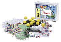 Science Kits, Science Kits for Kids, Lab Kits Supplies, Item Number 1360175