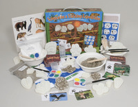 General Science Activities, Science Tools, General Science Tools Supplies, Item Number 1361393