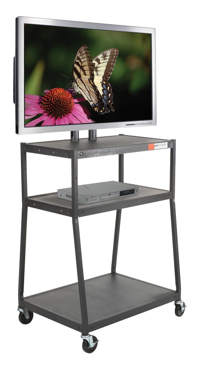 TV Carts Supplies, Item Number 1361636