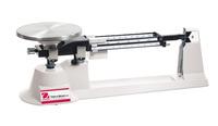 Measuring & Balances Tools, Item Number 1361931
