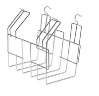Chair Accessories Supplies, Item Number 1499641