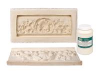 Sculpting Supplies, Item Number 1362199