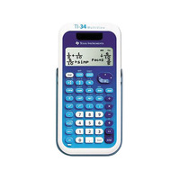 Scientific Calculators, Item Number 1362308