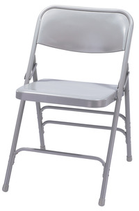 Folding Chairs, Item Number 1362371