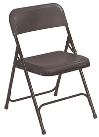 Folding Chairs Supplies, Item Number 1521583