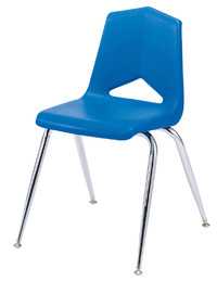 Classroom Chairs, Item Number 1362375