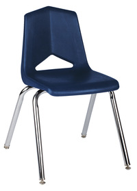 Classroom Chairs, Item Number 678959