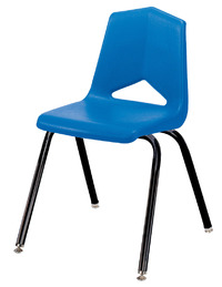Classroom Chairs, Item Number 1363849