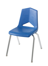 Classroom Chairs, Item Number 1362377