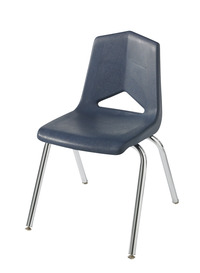 Classroom Chairs, Item Number 1362378