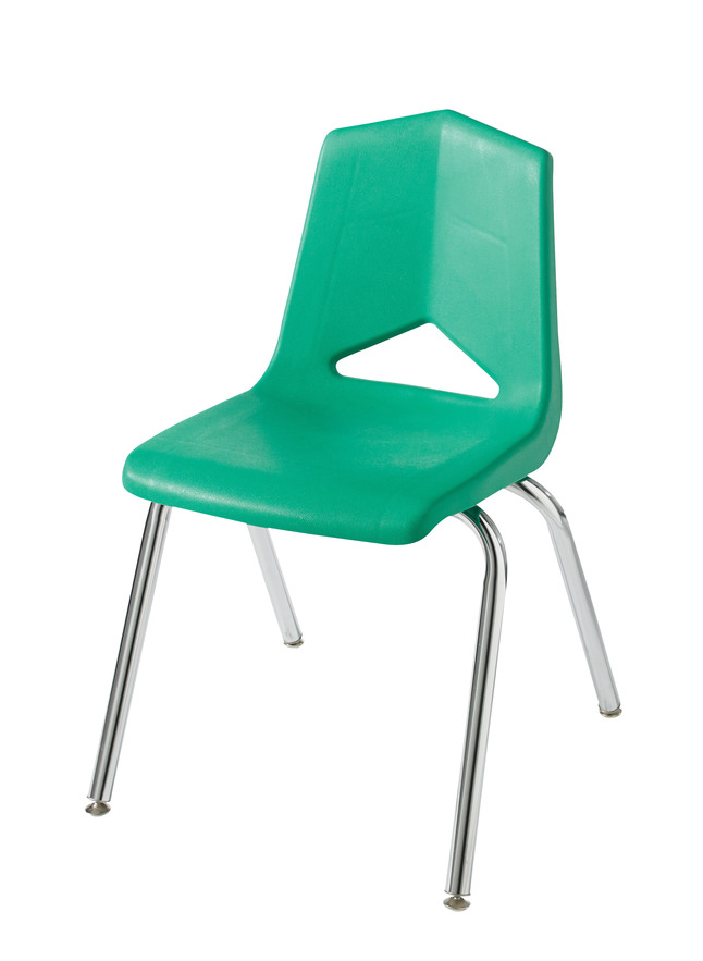 Classroom Chairs, Item Number 1362376