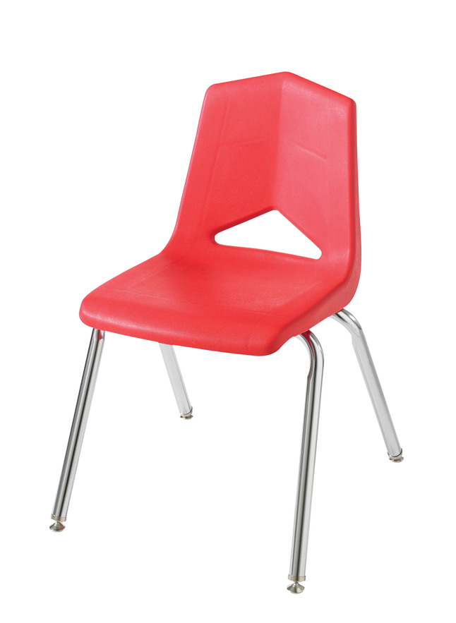 Classroom Chairs, Item Number 1362379