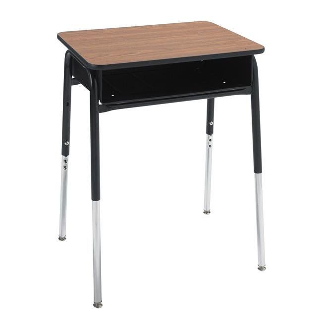Student Desks, Item Number 1362401