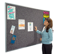 Bulletin Boards Supplies, Item Number 1362441