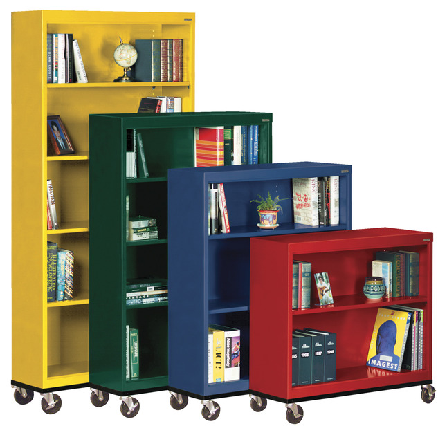 Bookcases Supplies, Item Number 1362563