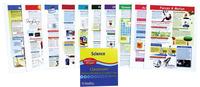 General Science Supplies, Item Number 1362786