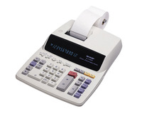 Office and Business Calculators, Item Number 1363167