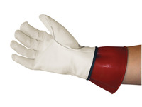 Work Gloves and Latex Gloves, Item Number 1363221