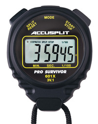 Stopwatch Timer, Timers and Stopwatches, Item Number 1363234