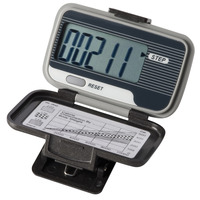 Pedometers, Best Pedometer, Pedometers in Bulk, Item Number 1363315