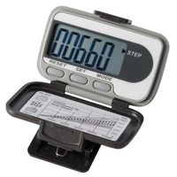 Pedometers, Best Pedometer, Pedometers in Bulk, Item Number 1363316
