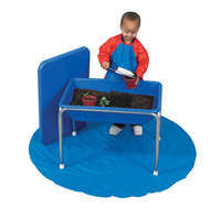 Sand & Water Tables Supplies, Item Number 1427601
