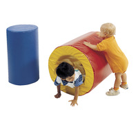 Soft Play Climbers Supplies, Item Number 1363336