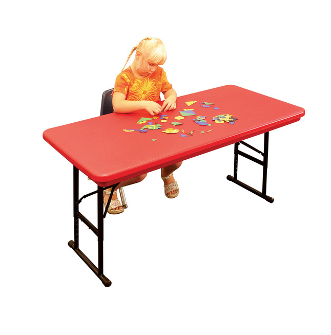 Folding Tables Supplies, Item Number 336866