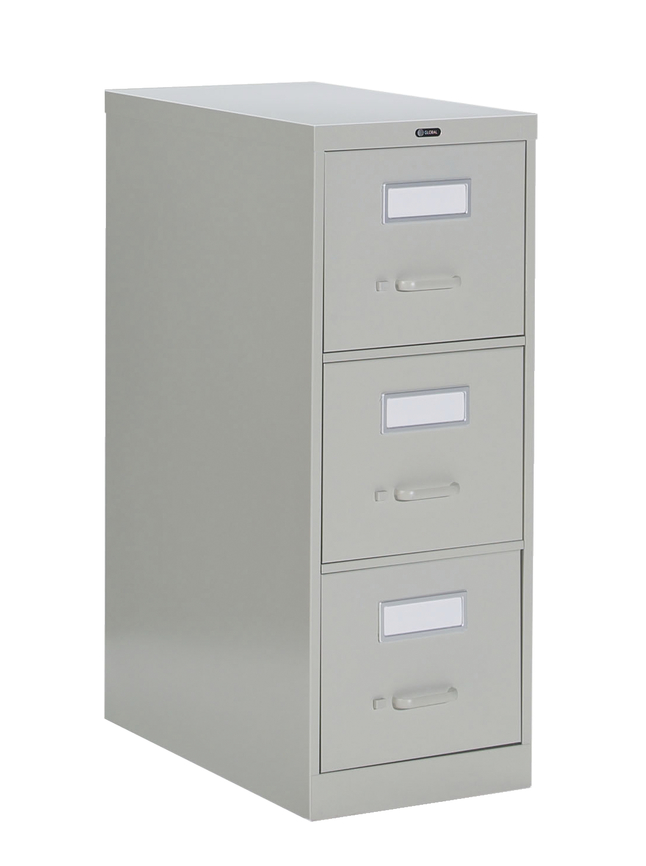 Filing Cabinets Supplies, Item Number 1363617