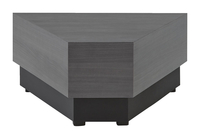 Lounge Tables, Reception Tables Supplies, Item Number 1363653