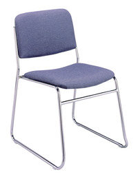 Stack Chairs Supplies, Item Number 1363660