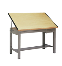 Drafting Tables, Item Number 1363725